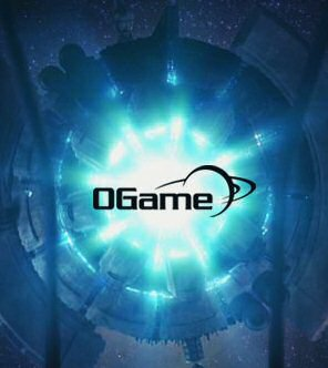 ogame tips strategy guide pdf