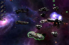 StarDrive 2: Jammers, Androids, Base Assaults in New Video