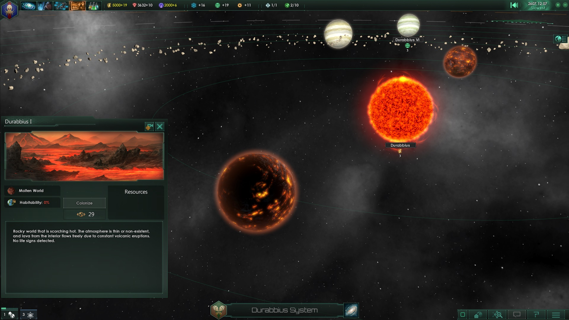 Stellaris – Release Date and Gameplay Footage - SpaceSector com