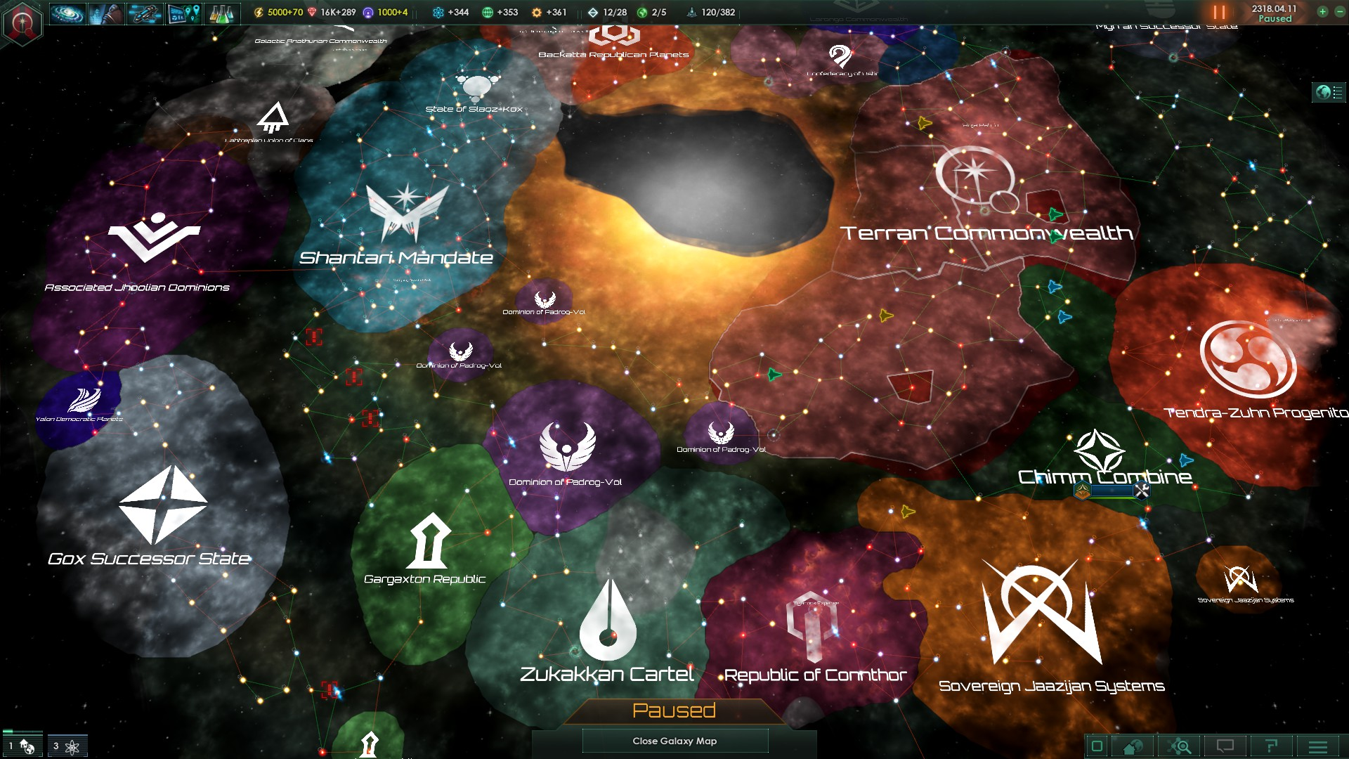 StellarisRev-2.jpg