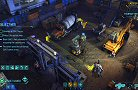 XCOM: Enemy Within Interview – The New and the Improved
