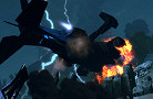 Aliens: Colonial Marines Launched