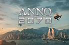 Anno 2070 Released
