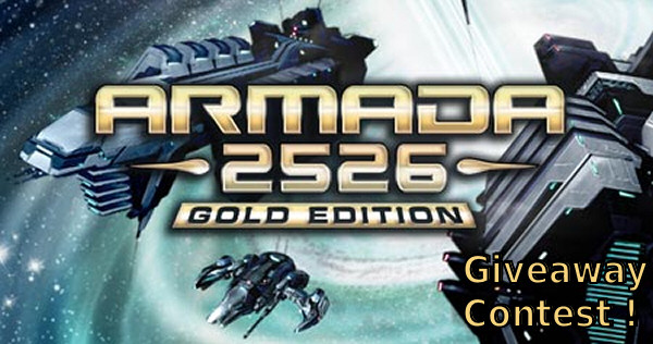 armada_2526_gold_edition