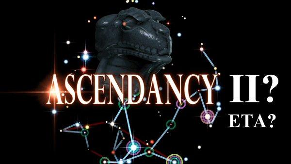 Ascendancy 2