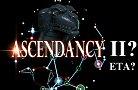 Logic Factory Teases Ascendancy 2
