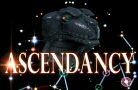 Ascendancy – 4x Space TBS Game – Available Now on iPhone, iPad and iPod Touch