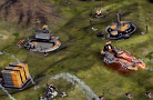 Stardock Announces Two Sci-Fi RTS – Ashes of the Singularity and Servo