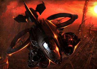 starcraft2_banshee