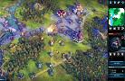 Battle Worlds: Kronos – Battle Isle Inspired Sci-Fi TBS