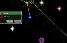 Beyond Beyaan: A Space 4X Game Engine [Kickstarter]