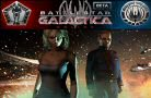 Battlestar Galactica Online: Hands On First Impressions