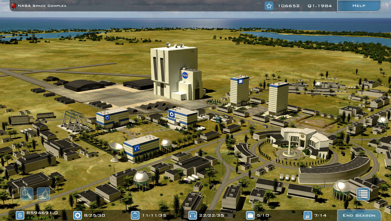 Buzz Aldrin's Space Program Manager: Road to the Moon Go ... on kerbal delta v map, h1z1 road map, kerbal space forum map, example of delta on map, ksp mun map, ksp delta-v map, ksp kerbin map, planetside 2 road map,