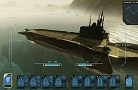 Carrier Command: Gaea Mission Out Now for PC and XBox360