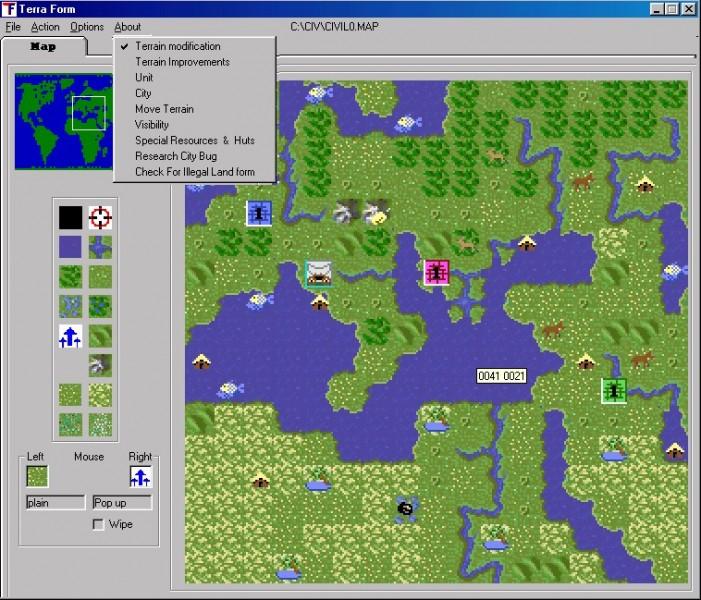 Civilization V: Persia Guide - Darius I - Altered Gamer