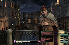 Sid Meier's Civilization 5: Brave New World Review