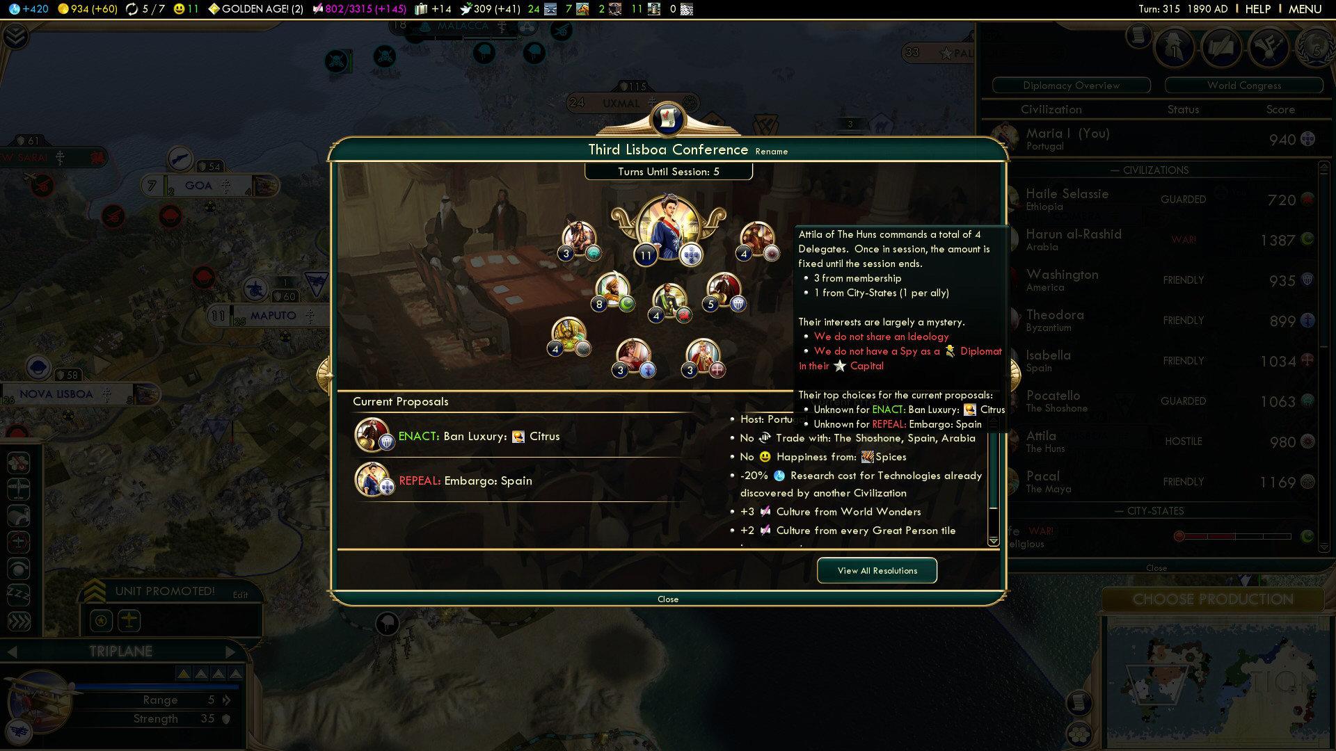 how to play civilization 5 via hamachi