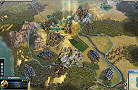 "Civilization V: Massive ""Fall Patch"" Available Now"