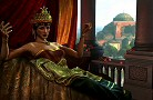 Sid Meier's Civilization 5: Gods & Kings Now Available