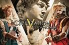 Sid Meier's Civilization V: Gods and Kings Pre-Orders Start
