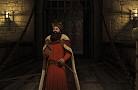 Sid Meier's Civilization 5: Brave New World Announced