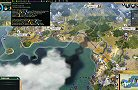 Civilization 5: Brave New World – Fall Patch Released