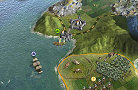 Civilization 5: Brave New World Expansion Now Available