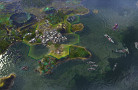 Civilization: Beyond Earth – Rising Tide Expansion News