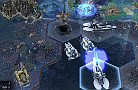 Civilization: Beyond Earth – Rising Tide Review