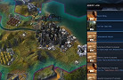 Civilization: Beyond Earth Update and Release Date Reveal