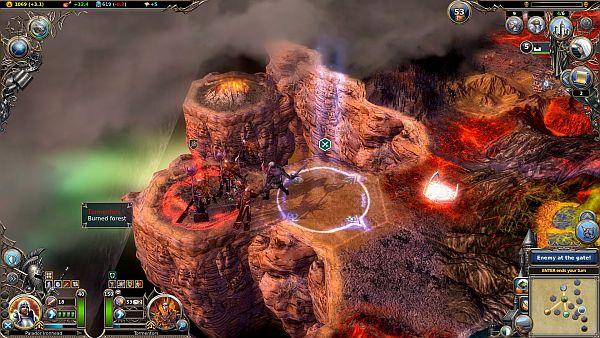 Coming in 2014 - Warlock II - The Exiled