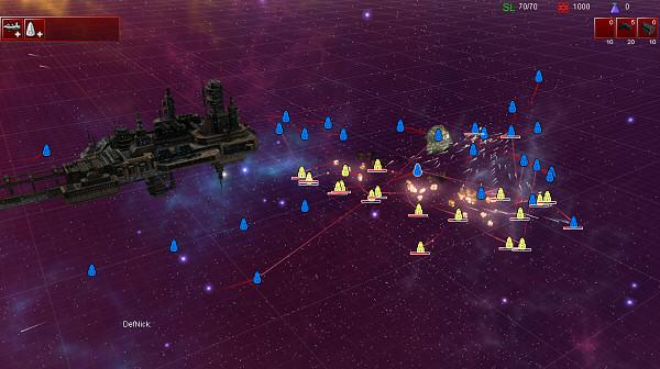 deep_space_settlement_3D_space_combat