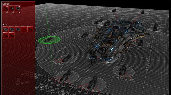 deep_space_settlement_fleet_editor