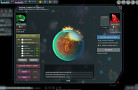 Interstellar Space: Genesis – Dev Diary #6: Ground Combat and Bombardment