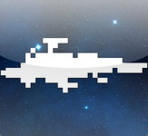Distant Star (iOS)