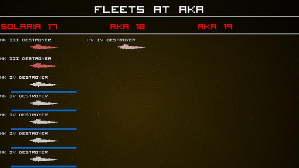 distant_star_fleets_ios_screenshot_3