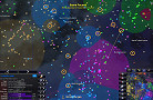 Distant Worlds: Legends New Patch and Series now 33% off