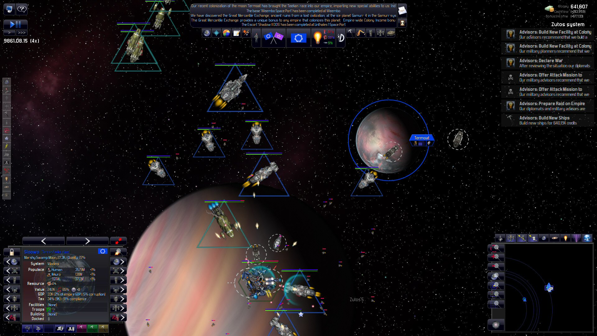 Top 18 Best Free Strategy Games of All Times for PC …