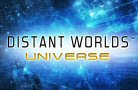 Distant Worlds: Universe – More Modding and Wrap-Up Pack