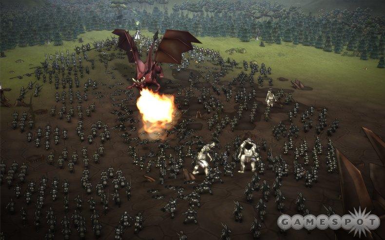 elemental_battle