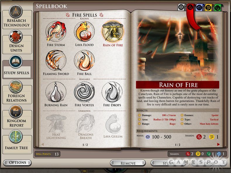 elemental_spells