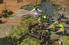 Endless Legend: Early Access Available and Brief Impressions