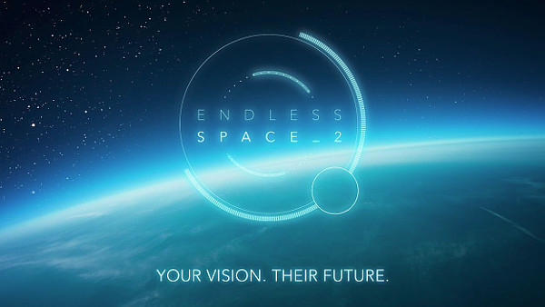 endless_space_2_announced