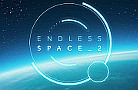 Endless Space 2 Announced