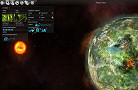 """Endless Space: Second Add-on About """"Ambience"""" and """"Life"""""""