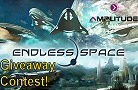 Endless Space Giveaway Contest – 10 Emperor Edition Keys! [RESULTS]