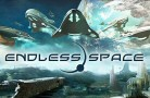Endless Space Releases on the 4th of July!