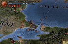 Interview with Paradox Dev Studio on Europa Universalis IV