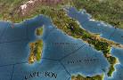 Europa Universalis IV Announced