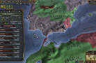 Europa Universalis IV Demo Now Available on Steam